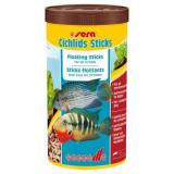 Sera Cichlids Sticks 500 ml