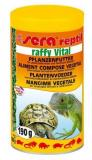 Sera Reptil Raffy Vital 500 ml Z