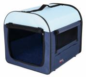 Trixie T-Camp Mobile Kennel 5 M-L 70x75x95 cm